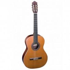 گیتار کلاسیک Almansa 401