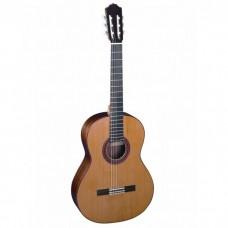 گیتار کلاسیک Almansa 403