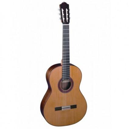قیمت خرید فروش گیتار کلاسیک  Almansa 403