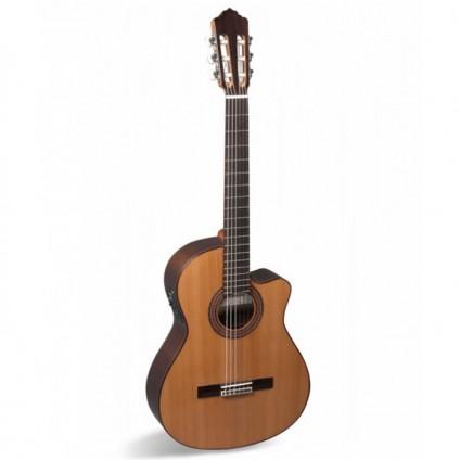 قیمت خرید فروش گیتار کلاسیک  Almansa 403 CW