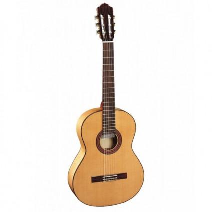 قیمت خرید فروش گیتار کلاسیک  Almansa 413 F