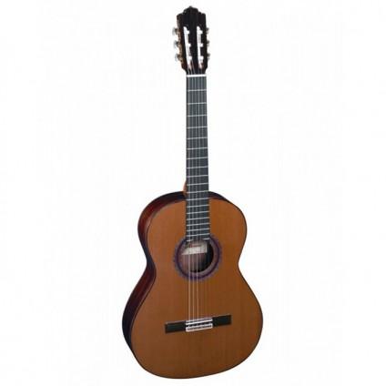 قیمت خرید فروش گیتار کلاسیک  Almansa 434