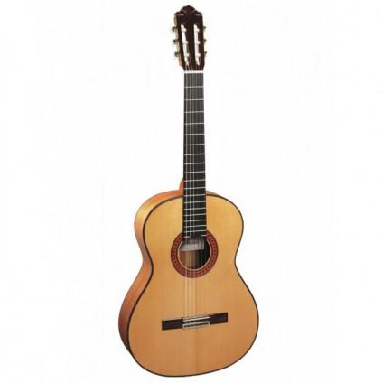 قیمت خرید فروش گیتار فلامینکو Almansa 447 Cypress