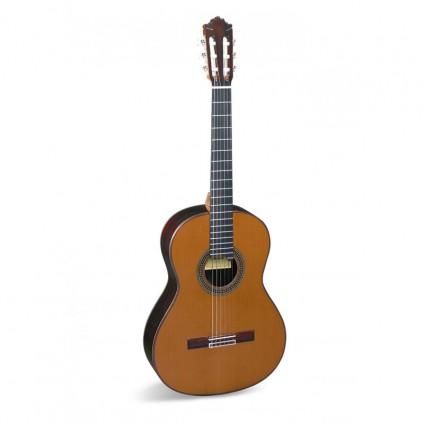 قیمت خرید فروش گیتار کلاسیک  Almansa Linea Profesional