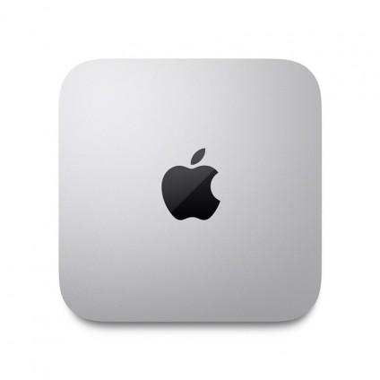 قیمت خرید فروش مک مینی Apple Mac mini MGNR3