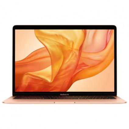 "قیمت خرید فروش لپ تاپ Apple Macbook Air 13"" MWTL2 Gold"