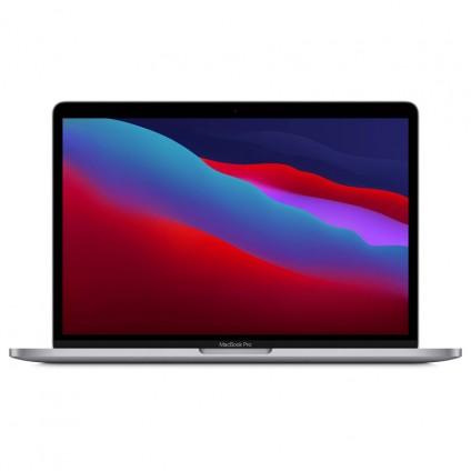 "قیمت خرید فروش لپ تاپ Apple Macbook Pro 13"" MYD82 Space Gray"