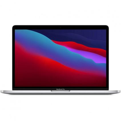 """قیمت خرید فروش لپ تاپ Apple Macbook Pro 13"""" MYDC2 Silver"""