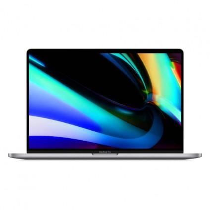 """قیمت خرید فروش لپ تاپ Apple Macbook Pro 16"""" MVVK2"""