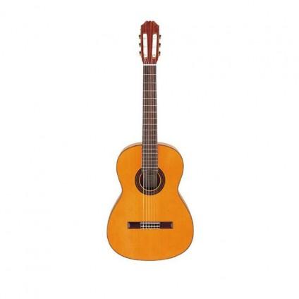 قیمت خرید فروش گیتار کلاسیک  Aria AC 35 Natural