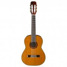 گیتار کلاسیک Aria Ak20