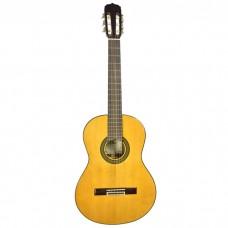 گیتار کلاسیک Aria Ak30