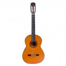 گیتار کلاسیک Aria Ak80