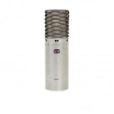 میکروفون Aston Microphones Spirit
