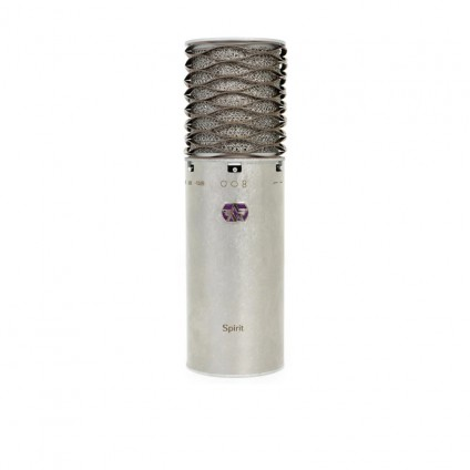 قیمت خرید فروش میکروفون کاندنسر Aston Microphones Spirit
