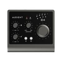 قیمت خرید فروش Audient iD4 MkII