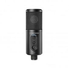 Audio Technica ATR2500x USB