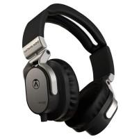 قیمت خرید فروش Austrian Audio Hi X50