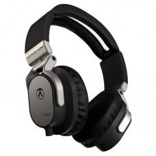 Austrian Audio Hi X50