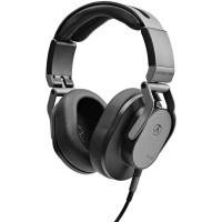 قیمت خرید فروش Austrian Audio Hi X55