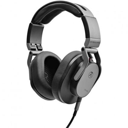 قیمت خرید فروش هدفون Austrian Audio Hi X55