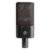 قیمت خرید فروش Austrian Audio OC18 Studio Set
