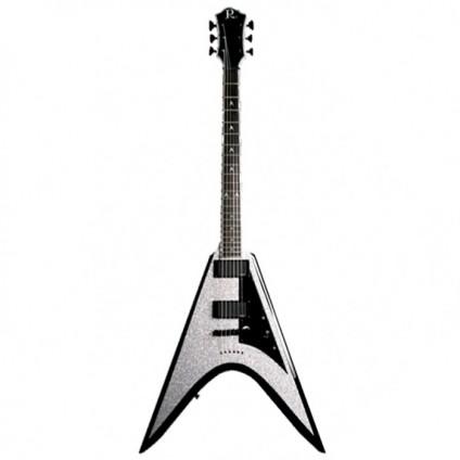 قیمت خرید فروش گیتار الکتریک BC Rich MTVSS