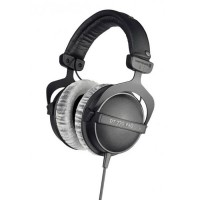 قیمت خرید فروش Beyer Dynamic DT770 Pro