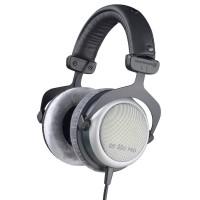 قیمت خرید فروش Beyer Dynamic DT880 Pro