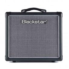 Blackstar HT 1R MKII