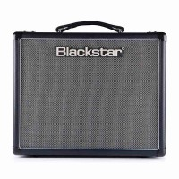 قیمت خرید فروش Blackstar HT 5R MKII