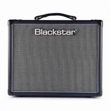 Blackstar HT 5R MKII