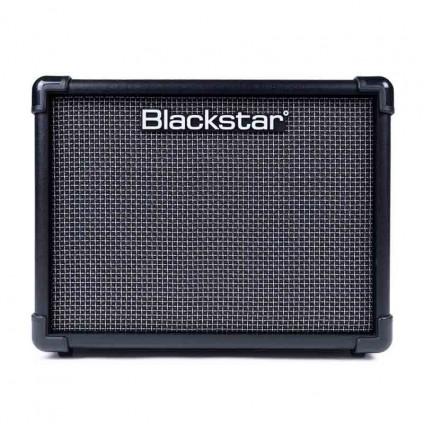 قیمت خرید فروش آمپلی فایر گیتار الکتریک Blackstar ID Core V3 Stereo 10