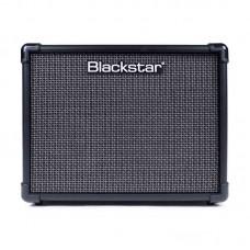 Blackstar ID Core V3 Stereo 20