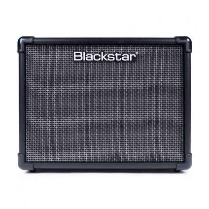 قیمت خرید فروش آمپلی فایر گیتار الکتریک Blackstar ID Core V3 Stereo 20