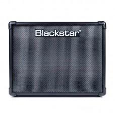 Blackstar ID Core V3 Stereo 40