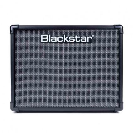 قیمت خرید فروش آمپلی فایر گیتار الکتریک Blackstar ID Core V3 Stereo 40