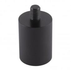 Blackstar SA 2 Stand Adapter