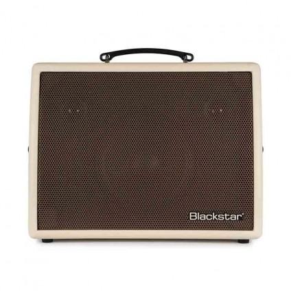 قیمت خرید فروش آمپلی فایر گیتار آکوستیک Blackstar Sonnet 120 BL