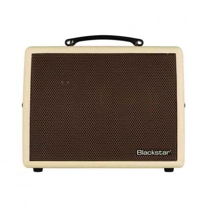 قیمت خرید فروش آمپلی فایر گیتار آکوستیک Blackstar Sonnet 60 BL