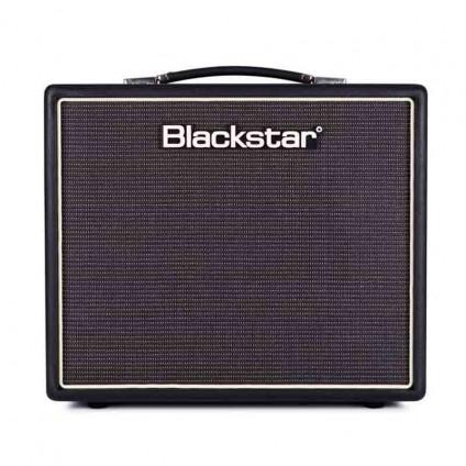 قیمت خرید فروش آمپلی فایر گیتار الکتریک Blackstar Studio 10 EL34