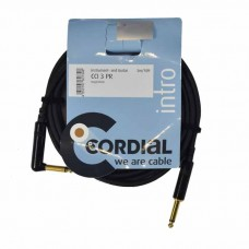 Cordial CCI 3 PR