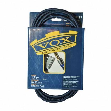 قیمت خرید فروش کابل گیتار Vox Class A Bass