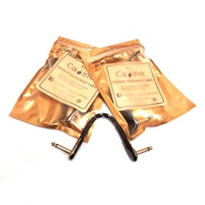 قیمت خرید فروش کابل بین یونیت Caline Pedalboard Unit Cable 12cm