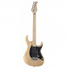 گیتار الکتریک Cort G260