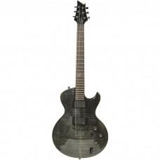 گیتار الکتریک Cort Z Custom 2