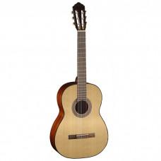 گیتار کلاسیک Cort AC100