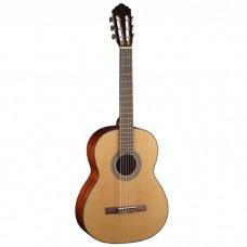 گیتار کلاسیک Cort AC200