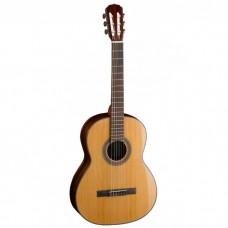 گیتار کلاسیک Cort AC250