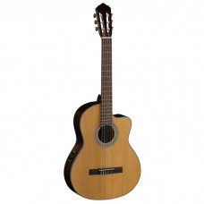 گیتار کلاسیک Cort AC250CF